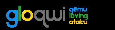 G.l.o.qwi - Game Loving Otaku