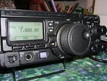 My Gadget........
