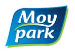 - moypark_logo