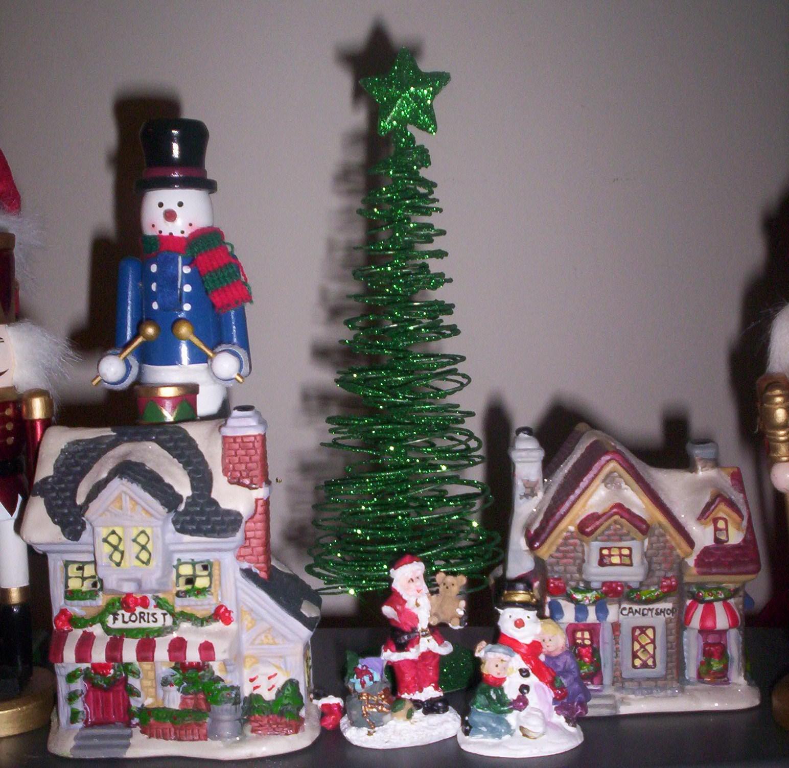 walgreens boise christmas hours