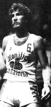 Miguel Ángel Estrada