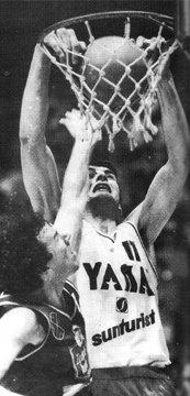 Stojko Vrankovic