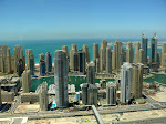 Dubai mixed pics (TinyPic)