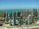 Dubai mixed pics (TinyPic)
