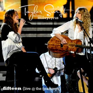 http://1.bp.blogspot.com/_MJReEeX0KnI/SgBEK69P7NI/AAAAAAAAAyc/CP93acH-Zq0/s320/Taylor_Swift_ft__Miley_Cyrus_-_Fifteen_%5BZ-09%5D.png