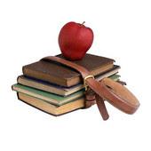 """Libros """"raros"""" (Antiguos)"""