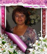 Felíz Año 2011