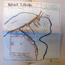 Nyköpingskartan