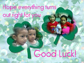 GoodLuck!