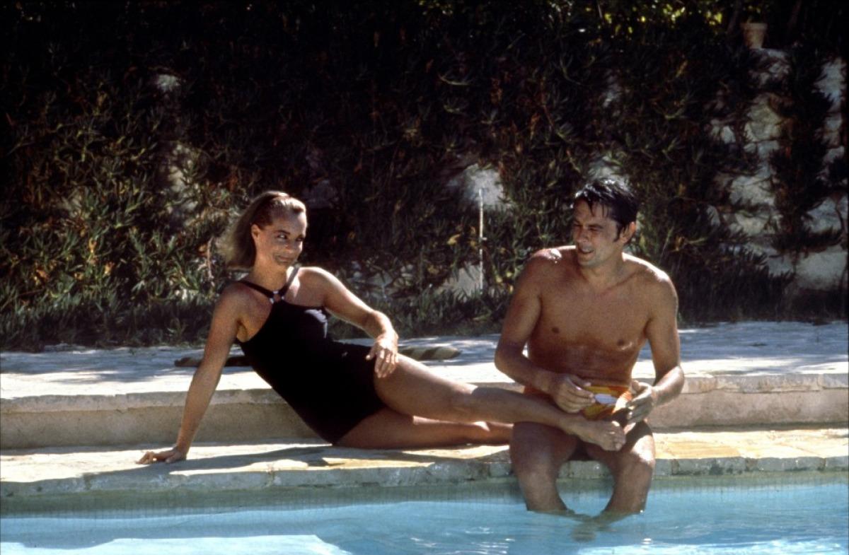 http://1.bp.blogspot.com/_MJnnOpxA7wU/TDrPmnjqBxI/AAAAAAAACPk/76H7UNPQLoM/s1600/piscine-1969-19-g.jpg