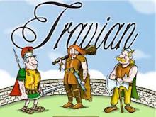Iscriviti a Travian!