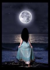 ... da Lua Cheia