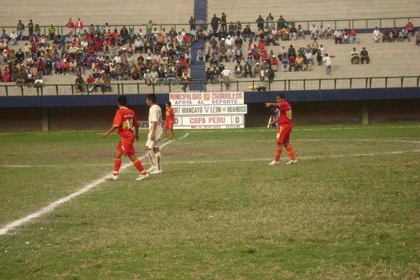 [sport+huancayo+vs.+leon+de+huanuco+en+lima+2]