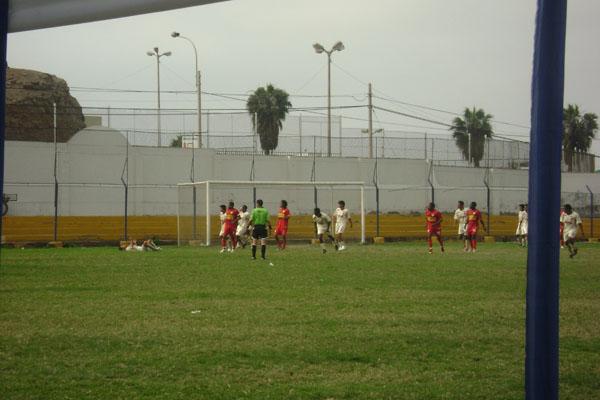 [sport+huancayo+vs.+leon+de+huanuco+en+lima]