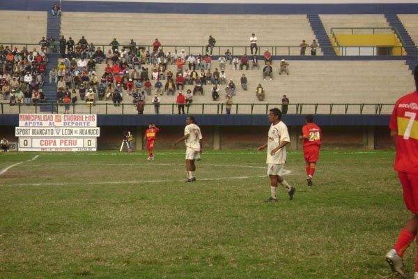 [sport+huancayo+vs.+leon+de+huanuco+en+lima+3]