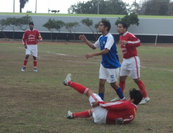 Fútbol del Bueno
