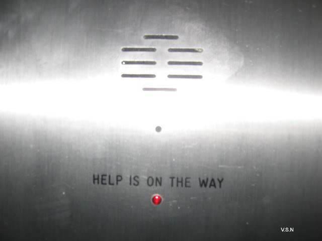 [ayuda+en+camino.jpg]