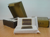 Eumora Skin Health Facial Bar