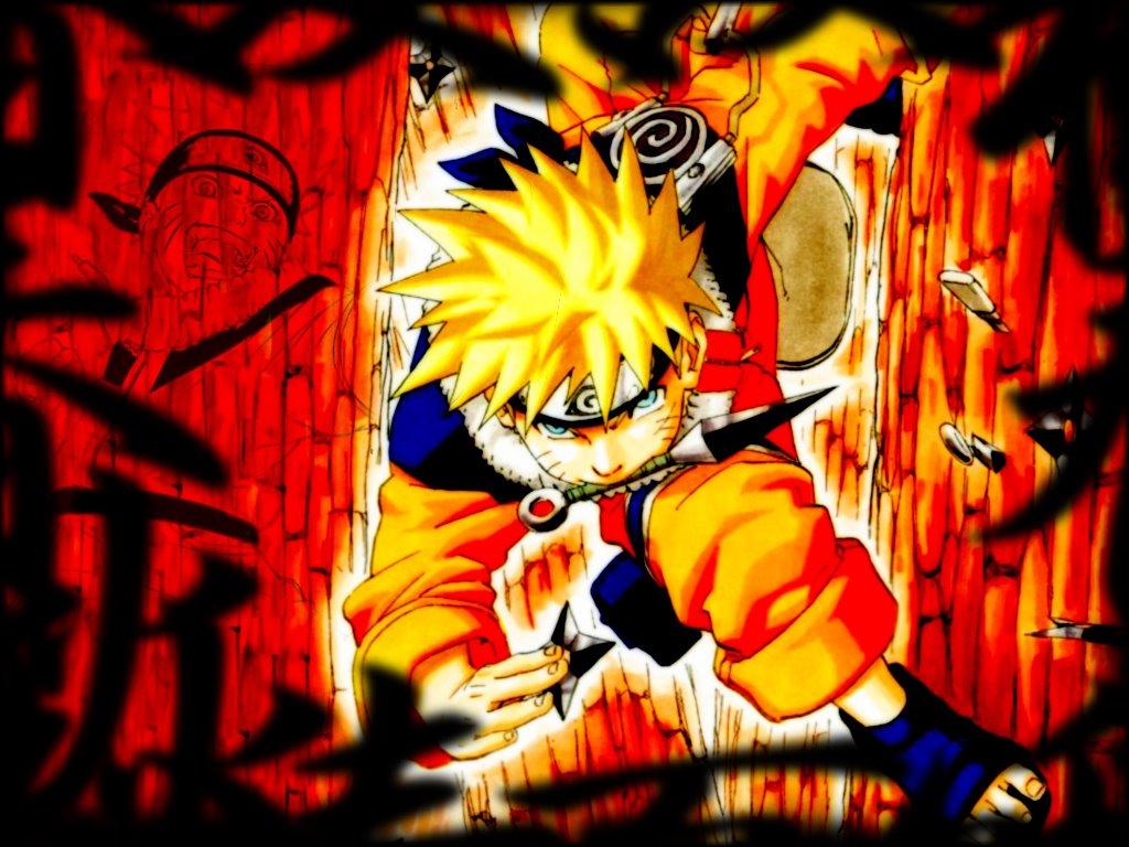 http://1.bp.blogspot.com/_MKIgRCJ9hC4/S7N2QUgKV1I/AAAAAAAABQI/sXQUMPP6tz8/s1600/Naruto+%282%29.jpeg