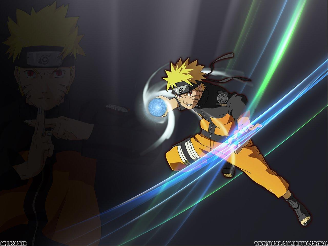 http://1.bp.blogspot.com/_MKIgRCJ9hC4/S7N2RsmlrFI/AAAAAAAABQg/jLwRjvT4VQ8/s1600/Naruto+rasengan.jpeg