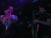 Yasemin Mori, Konser, Fotoğraf, Sevgililer Günü, 14 Şubat, Çubuklu Hayal Kahvesi, Resim