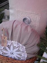 Mina kuddar på julmarknad -08
