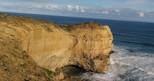 The  Headland, Apostle bay