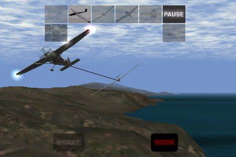 2.Dünya Savaşı Uçak Oyunu