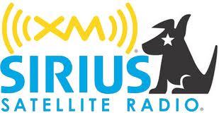 SIRI.-SIRIUS XM RADIO INC….¡Preparada de nuevo.!…(26/09/2010)