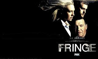 Fringe - Wikipedia, la enciclopedia libre