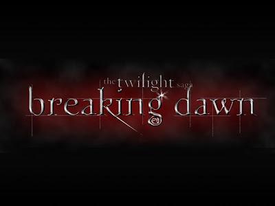 http://1.bp.blogspot.com/_MKl4HXmDmys/TGBNxfDdPGI/AAAAAAAAEGA/KRzHFW0S7Vk/s1600/twilight_breaking_dawn_009.jpg