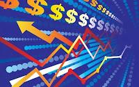http://1.bp.blogspot.com/_MKmwdCaXOY4/Smm8r_8q7wI/AAAAAAAAAPU/Z2NX0cCDjz4/s200/economic-growth.jpg