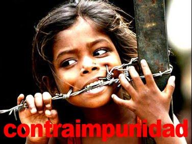contraimpunidad