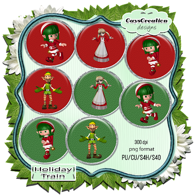 http://caysdesigns.blogspot.com/2009/11/holiday-train-departsho-ho-ho-ho.html