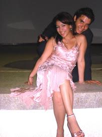 GianF & Me ♥ツ BestFriends♥