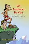 Las Aventuras de Yalú