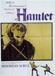 the long standing plot of hamlet for revenge Free hamlet revenge papers hamlet delays killing claudius for a long time after the ghost appears a folk tale that has a similar plot to hamlet.