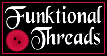 Funktional Threads
