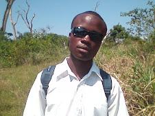 Michael Gyanza