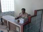 KICA Counselling Desk