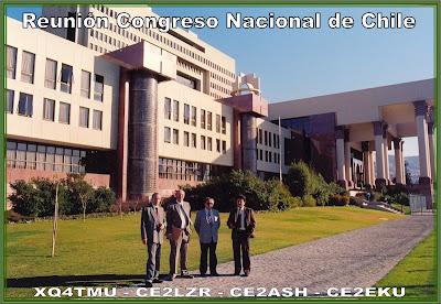 radio-club-gaviotas-ce2gvm-en-el-congreso-nacional-de-chile