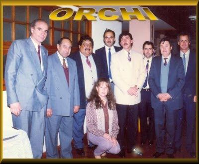 muchas-actividades-realizadas-en-la-organizacion-radio-club-orchi