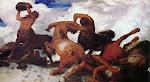 female centaurs centaurs megaupload bayer centaurs schematics yaoi ...