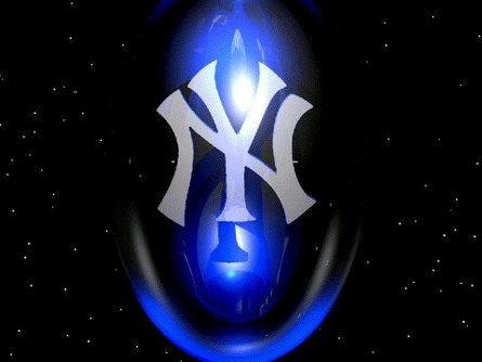 cool new york yankees backgrounds. new york yankees background