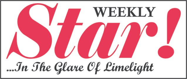 Read Star Weekly Blogsite