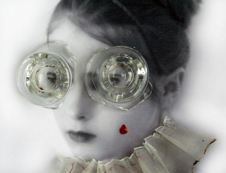 [Frida+glasses.jpg]