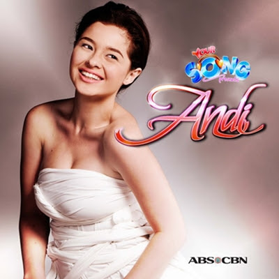 Andi+Eigenmann+Your+Song+Presents+Andi.jpg