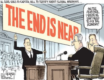 al+gore+global+warming+capital+hill.jpg