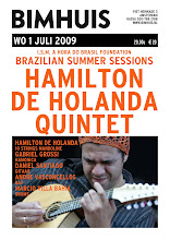 Hamilton de Holanda