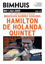 Hamilton de Holanda